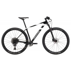 """20 Cannondale F-Si 29""""..."""