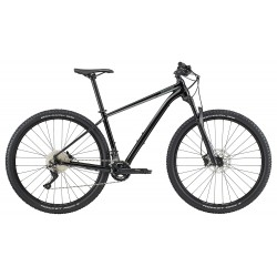 "20 Cannondale Trail 29"" 3..."