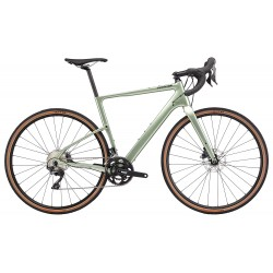 20 Cannondale TOPSTONE...