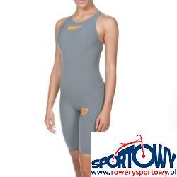Arena Powerskin W R-Evo 001438141 UK24