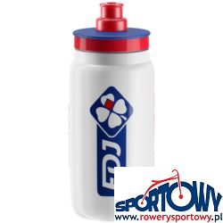 ELITE BIDON FLY TEAMS 2017 FDJ 550ml