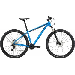 "20 Cannondale TRAIL 29"" 5..."
