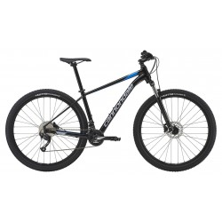 "20 Cannondale TRAIL 29"" 7..."