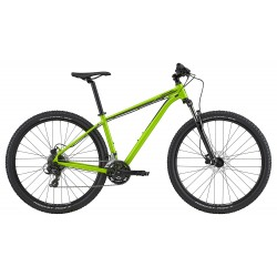 20 Cannondale Trail 29 8...