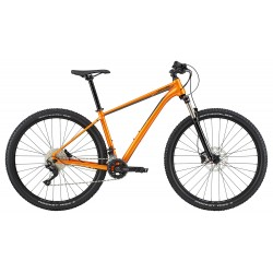 20 Cannondale Trail 29 4...