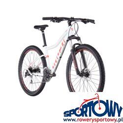 """rower Ghost Lanao 2.7 AL 27.5"""" XS"""