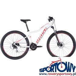 "rower Ghost Lanao 2.7 AL 27.5"" S"