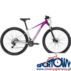 """rower Cannondale Trail SL4 29"""" W"""