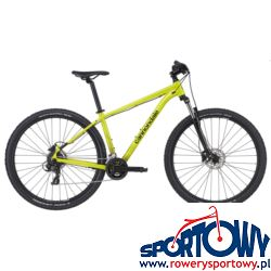 Cannondale Trail 8 (C26851M10/HLT) XL