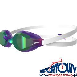 Okularki Speedo Speedsocket 2 Mirror F269