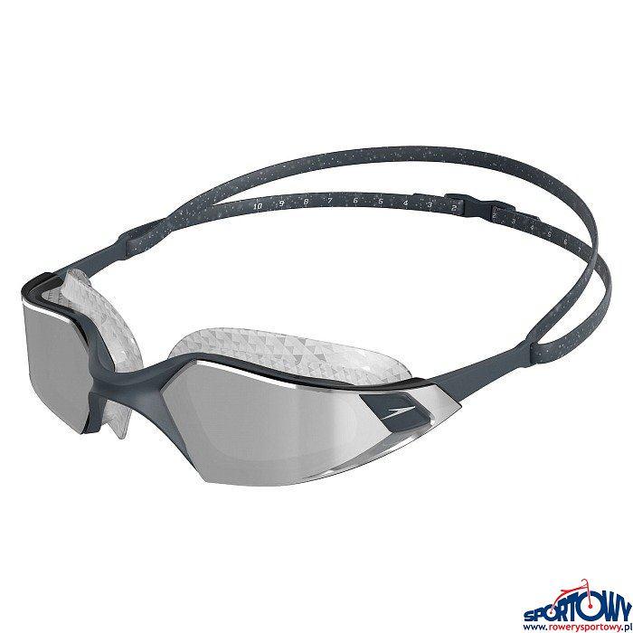Okularki Speedo Aquapulse Pro Mirror D637