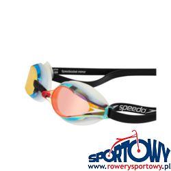 Okularki Speedo Speedsocket 2 B586