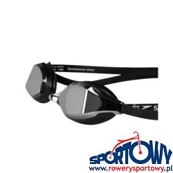 Okularki Speedo Speedsocket 2 Mirror 3515