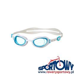 Okularki Speedo Aquapure 4284