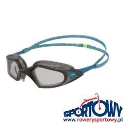 Okularki Speedo Aquapulse Pro Mirror D642