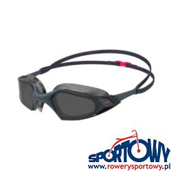 Okularki Speedo Aquapulse Pro D640