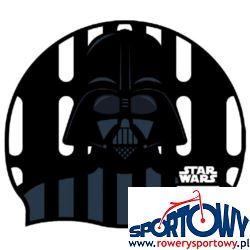 Czepek Speedo Darth Vader 9140
