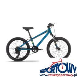 "rower Ghost KATO 20"" Essential AL"