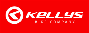 Kelly's Bicycles
